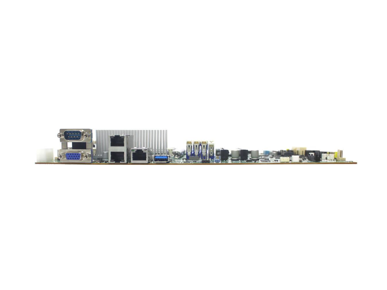 所有產品-AIC - OEM, ODM and COTS Server, Storage and Chassis Solutions