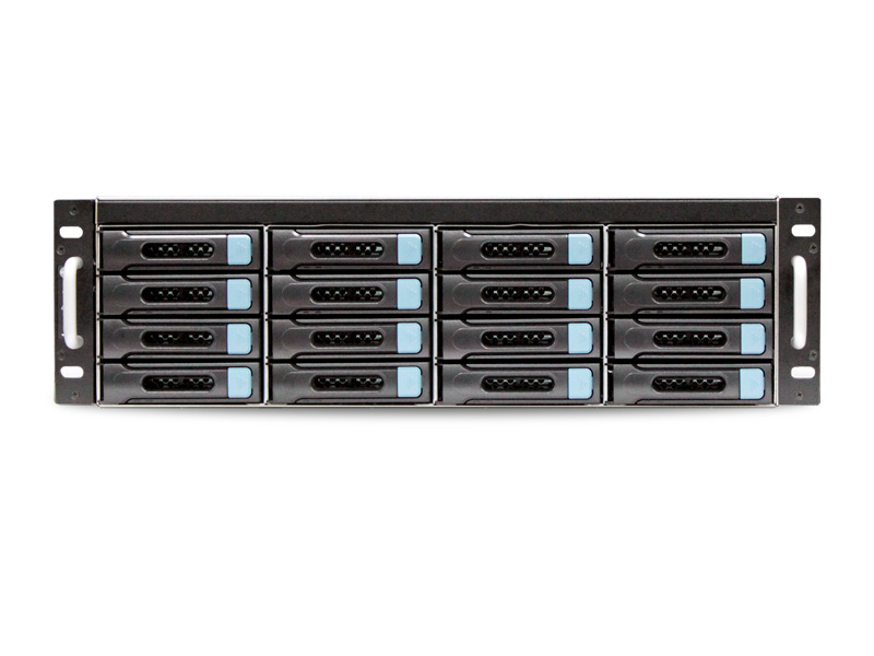 Продукты-OEM, ODM and COTS Server, Storage and Chassis Solutions – AIC