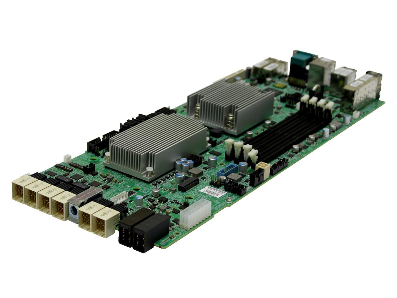 製品について-OEM, ODM and COTS Server, Storage and Chassis Solutions