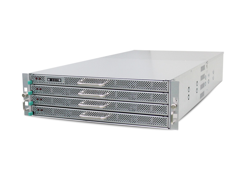 PRODUCTS-OEM, ODM and COTS Server, Storage and Chassis